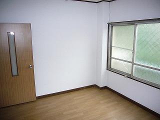 renovation017.jpg