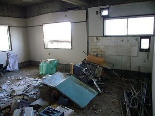 renovation048.jpg