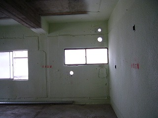 renovation056.jpg